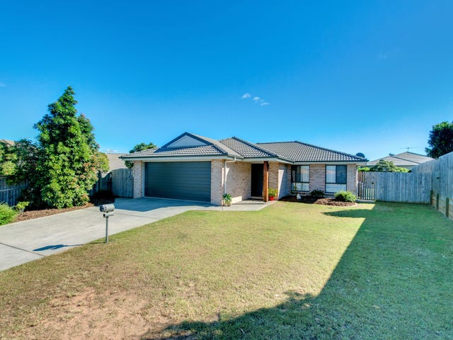 97 Tequesta Drive, Beaudesert, Qld 4285