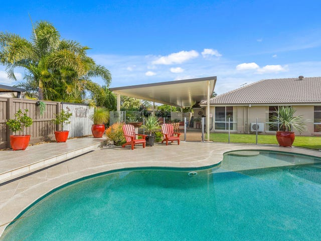 8 Birkdale Court, Banora Point, NSW 2486