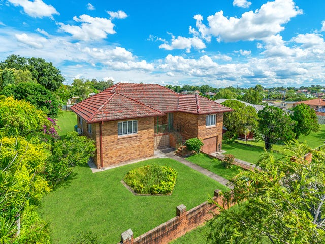 31 King Edward Avenue, Darra, Qld 4076