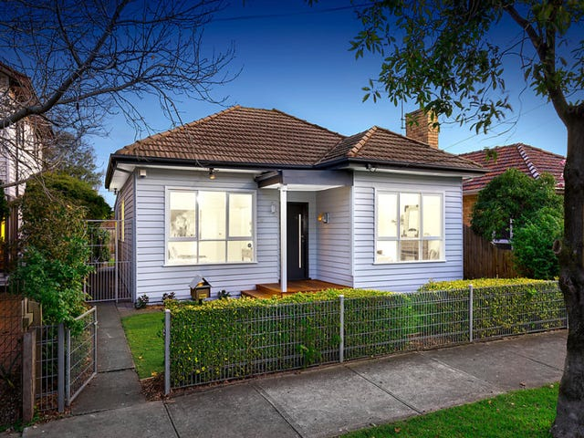 121 Suffolk Street, West Footscray, Vic 3012