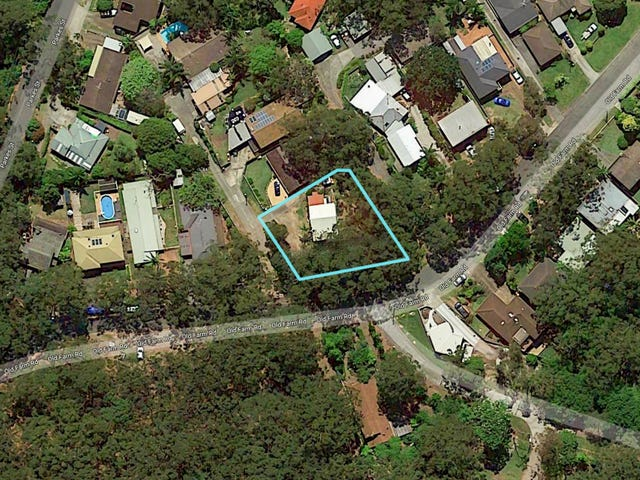 12 Old Farm Road, Helensburgh, NSW 2508