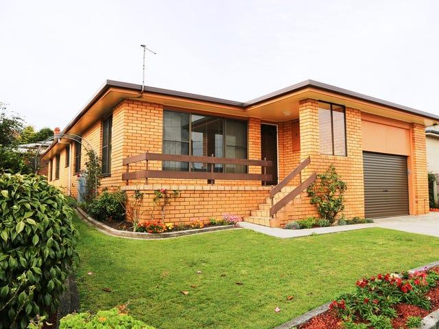 5 Ward Street, Smithton, Tas 7330