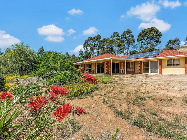 266 Emu Flat Road, Emu Flat, SA 5453
