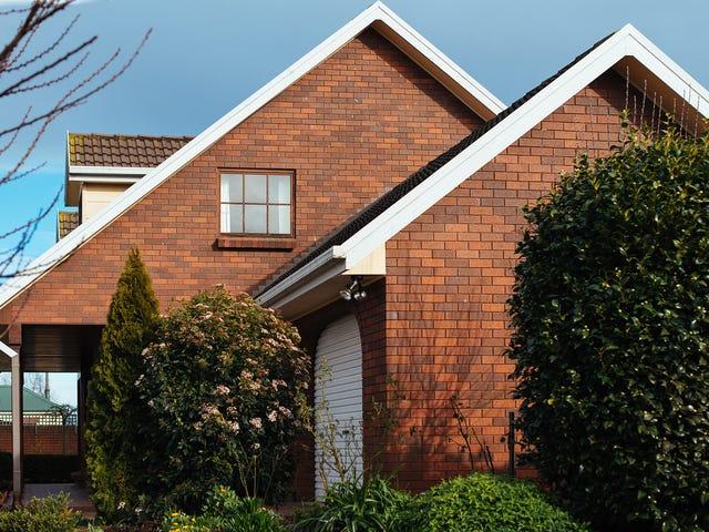 111 Wellington Street, Longford, Tas 7301