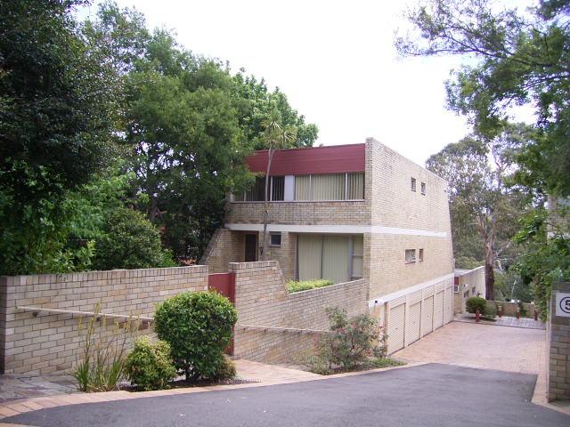 7/74 Milray Ave, Wollstonecraft, NSW 2065