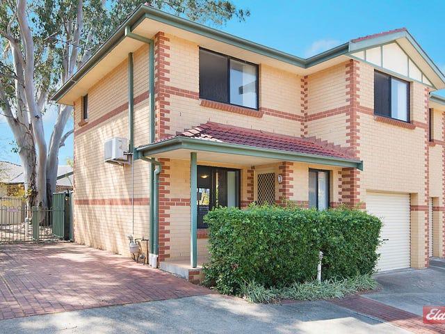 9/9-13 Valeria Street, Toongabbie, NSW 2146