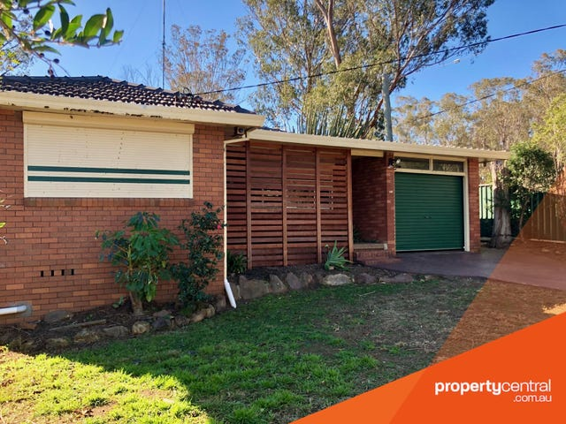51 Glebe Place, Penrith, NSW 2750