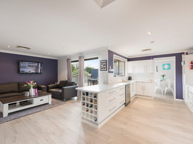 180 Harbord street, Bonnells Bay, NSW 2264