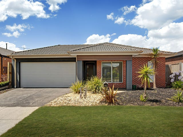 35 GREENVALE AVENUE, Wallan, Vic 3756