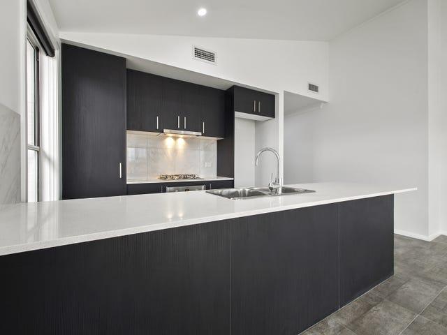 3A Straker Road, Goulburn, NSW 2580