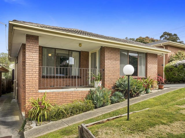 2/26 Mt Dandenong Road, Ringwood East, Vic 3135