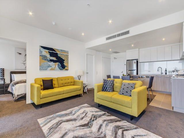 1410/176 Morphett Street, Adelaide, SA 5000