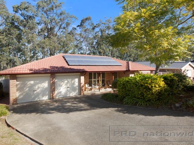 8 Brampton Close, Ashtonfield, NSW 2323