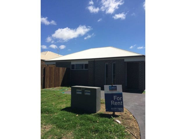 1/227 Sanctuary Rise Estate, Toowoomba City, Qld 4350