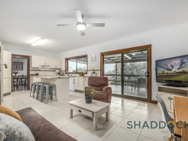 7 Reidy Place, Singleton Heights, NSW 2330