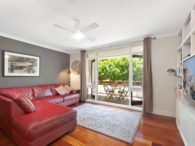 21/20 Charles Street (enter via Gildea Ave), Five Dock, NSW 2046
