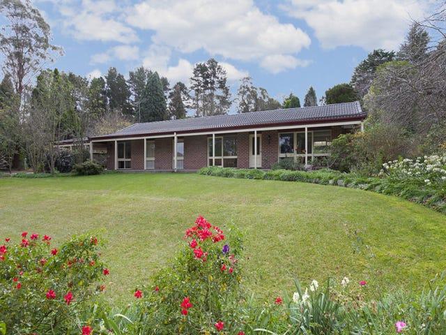 609 Moss Vale Road, Burradoo, NSW 2576