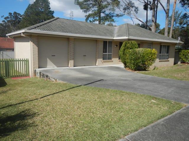 44 Brocklesby Road, Medowie, NSW 2318