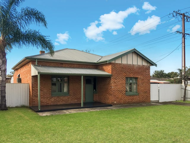 37 Minns Street East, Seaton, SA 5023