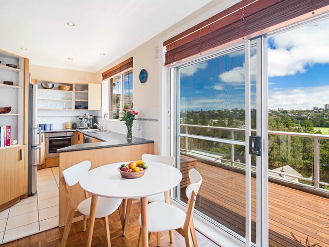 5/129 Queenscliff Road, Queenscliff, NSW 2096