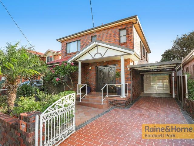 35 Glenview Avenue, Earlwood, NSW 2206