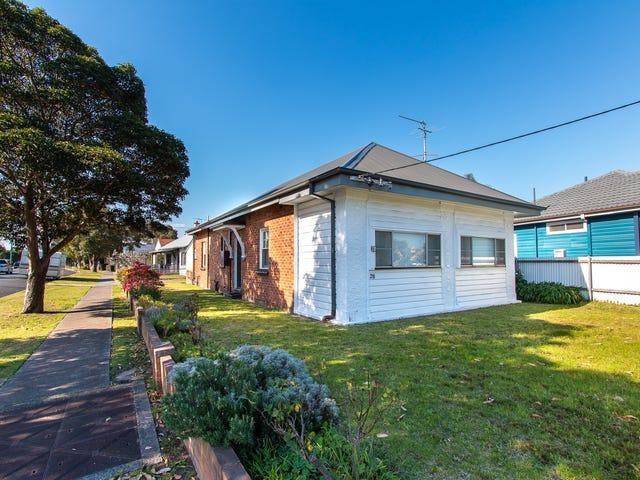 28 Scholey Street, Mayfield, NSW 2304