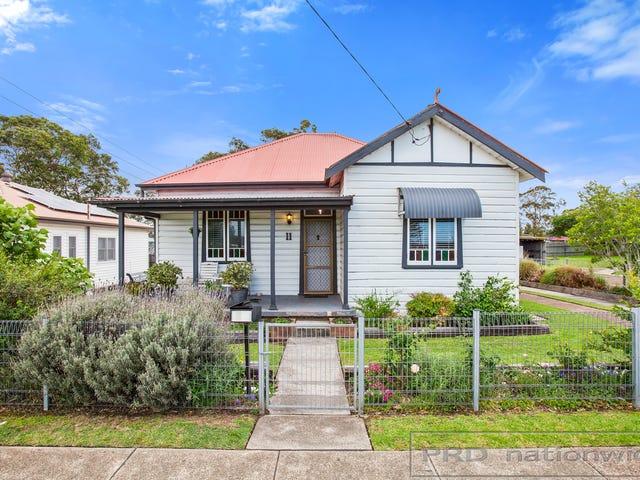11 Lawson Street, Beresfield, NSW 2322