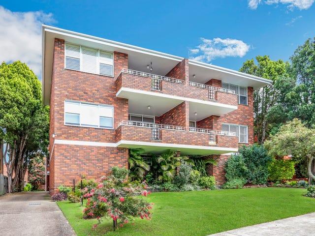 7/15 Rosa Street, Oatley, NSW 2223