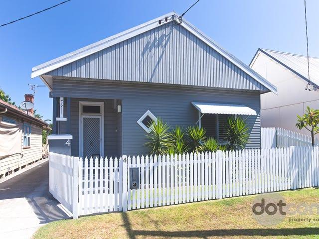 4 Smart Street, Waratah, NSW 2298