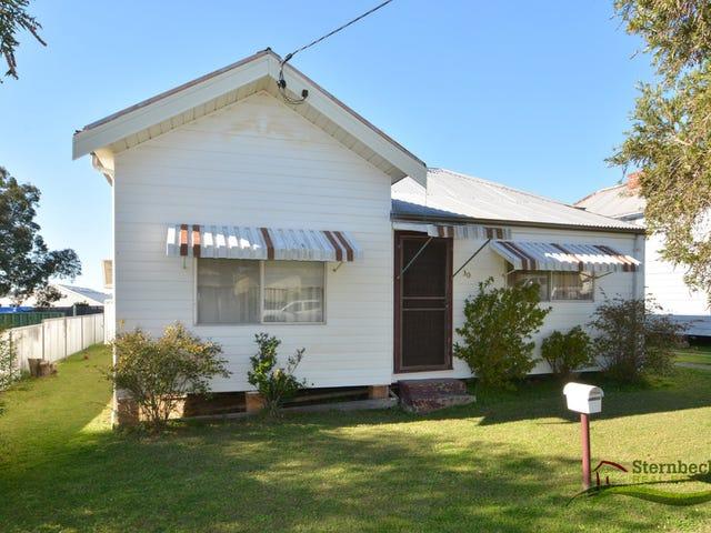 30-28 Hickey Street, Cessnock, NSW 2325