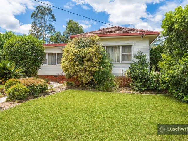 8 Lyon Avenue, South Turramurra, NSW 2074