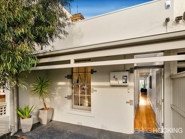 481 City Road, South Melbourne, Vic 3205