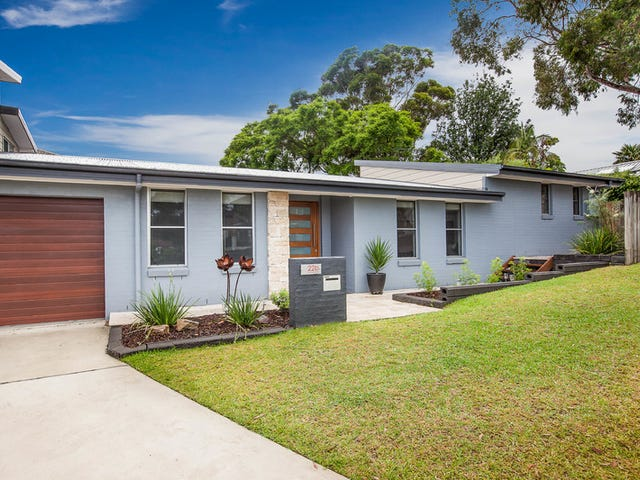 22b Manchester Road, Gymea, NSW 2227