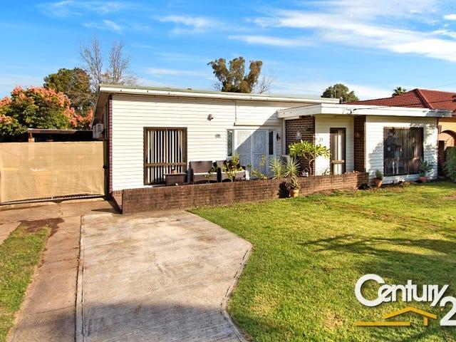 39 Callagher Street, Mount Druitt, NSW 2770