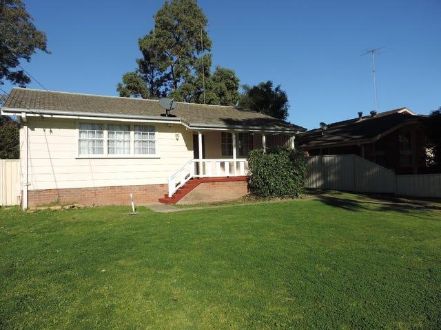 5 Harlow Avenue, Hebersham, NSW 2770