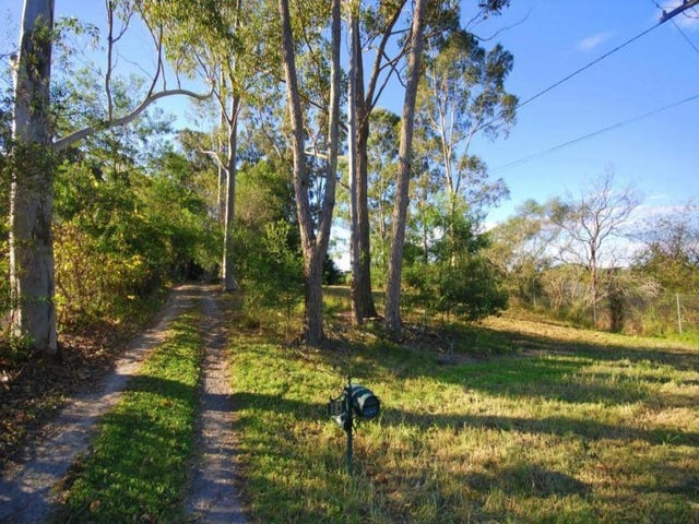 84 Carrington Street, Narara, NSW 2250