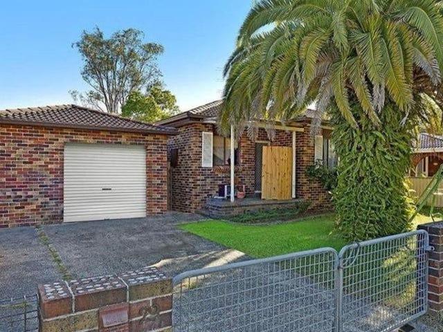 29 Seawind Terrace, Berkeley Vale, NSW 2261