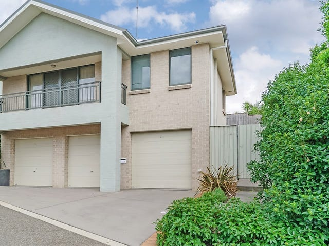 15 Renmin Lane, Campbelltown, NSW 2560