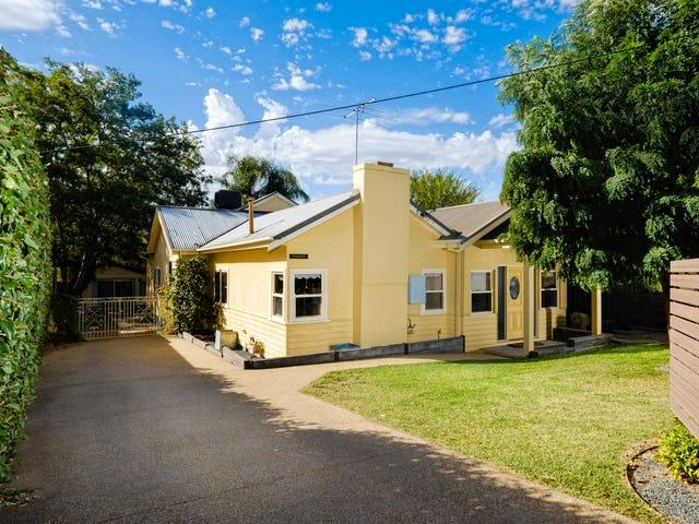 656 Elm Street, Albury, NSW 2640