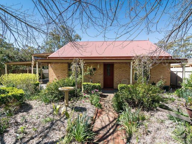 22 Railway Terrace, Mount Barker, SA 5251