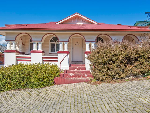 3 Bayview Lane, Burnie, Tas 7320