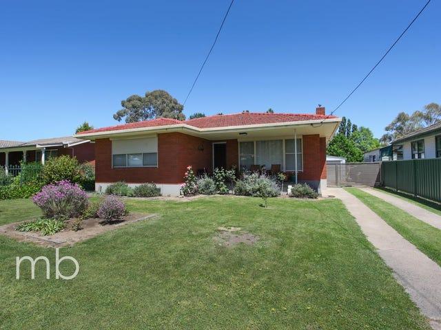 115 Spring Street, Orange, NSW 2800