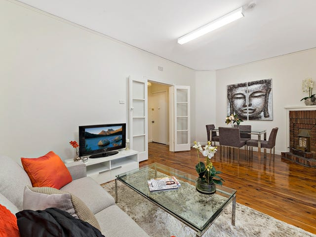 2/495 Old South Head Rd, Rose Bay, NSW 2029
