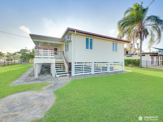 32 Tanby Road, Yeppoon, Qld 4703