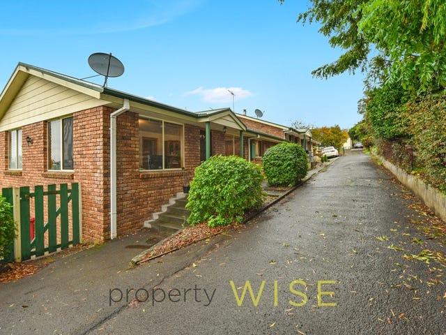 1/88 Talbot Road, South Launceston, Tas 7249