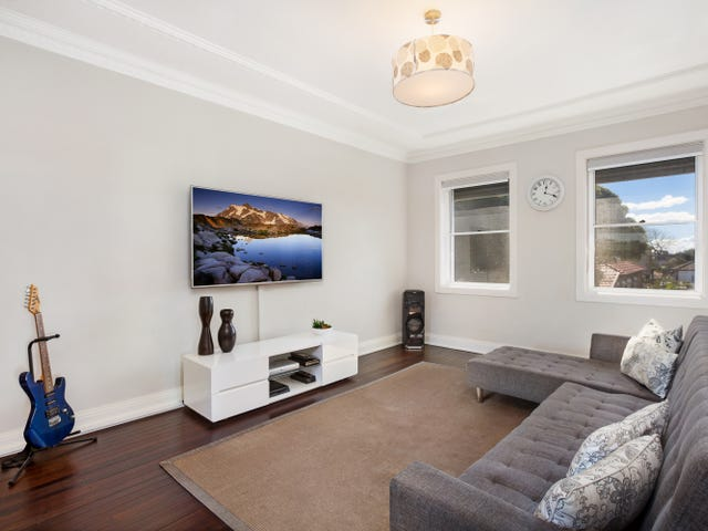 6/5 Towns Road, Vaucluse, NSW 2030