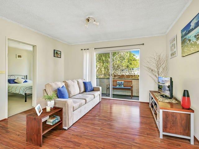 4/38 Bardo Road, Newport, NSW 2106