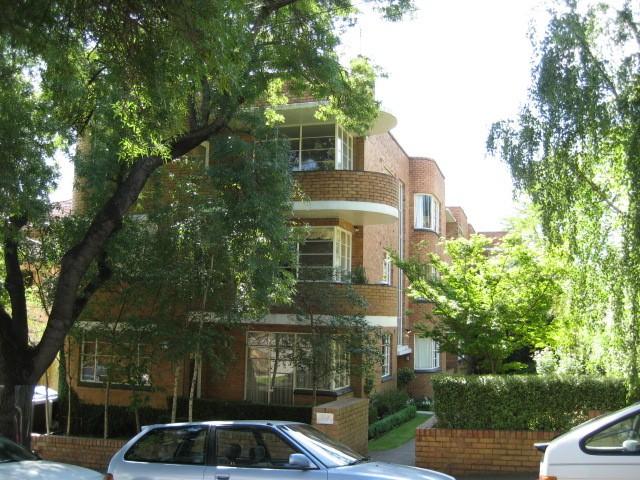 8/120 Caroline Street, South Yarra, Vic 3141