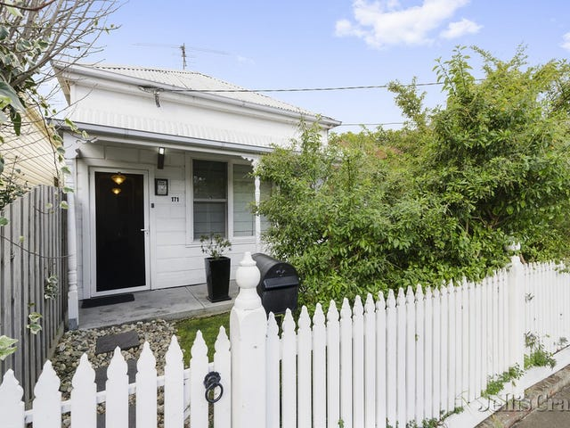 171 Gordon Street, Footscray, Vic 3011