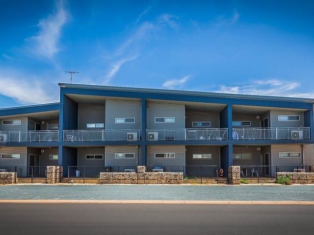 9/30 Paton Road, South Hedland, WA 6722
